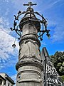5-Croce San Francesco - Poggio a Caiano - 09G7540004-Q65658092 - Giuseppe Faienza 05.jpg