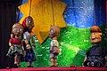 5.8.16 Mirotice Puppet Festival 116 (28174381394).jpg