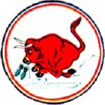 506th Fighter Squadron - Emblem.png