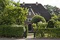 519010 Haagweg 385, Breda.jpg