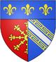 Chaumont Haute-Marne