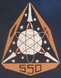 550th Strategic Missile Squadron.PNG