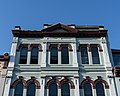 565 Johnson Street, Victoria, British Columbia, Canada 17.jpg