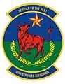 56 Services Squadron.jpg