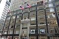57th St Madison Av td 05 - Fuller Building.jpg
