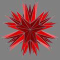 58th icosahedron.png