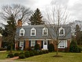 5903 Meadowood Baltimore MD.JPG