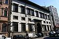 5985 - Milano - Palazzo Spinola 1597 - Foto Giovanni Dall'Orto, 7-Feb-2008.jpg