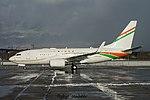 5U Boeing B737-75U B737BBJ B737.jpg