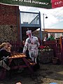 5 July 2014 Potty Morris day in Sheringham (11).JPG
