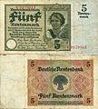 5 Rentenmark 1926-1-2 xx.jpg