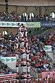 5de8 carregat Xiquets de Tarragona-2010.jpg