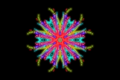 6-fold rotational and reflectional symmetry 130127 143452.png