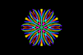 6-fold rotational and reflectional symmetry 130127 164551.png