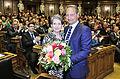 60. Geburtstag der Nationalratspräsidentin Barbara Prammer (11869707306).jpg