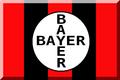 600px Bayer Leverkusen.png