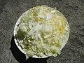 6094Chicken napa cabbage 04.jpg