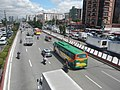 6167Baclaran Roads Landmarks Bridge Parañaque City 44.jpg