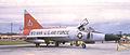 61st Fighter-Interceptor Squadron Convair F-102A-75-CO Delta Dagger 56-1399 1958.jpg