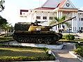 62式轻型坦克 - panoramio.jpg