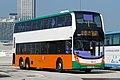6207 at Wan Chai North (20181123125807).jpg