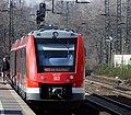 620 527 Köln-Süd 2016-03-17.JPG