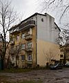 63 Kotliarevskoho Street, Lviv (07).jpg