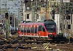 644 022 Köln Hauptbahnhof 2015-12-03.JPG