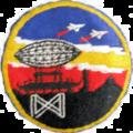 647th Radar Squadron - Emblem.png