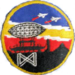 647th Radar Squadron - Emblem.png