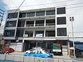 6486Cainta Rizal Landmarks Roads 10.jpg