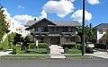 658 S Bronson, Los Angeles.jpg