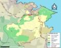 66148-Port-Vendres-Sols.png