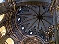66 Santuari de la Mare de Déu de la Gleva, cúpula.JPG