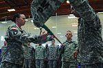 66th Military Police Company assumes duties 131205-Z-IB888-030.jpg