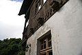 6799viki Srebrna Góra. Schronisko Hubertus. Foto Barbara Maliszewska.jpg