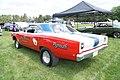 68 Plymouth Roadrunner (Sox & Martin Tribute) (7332159080).jpg