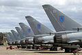 6 Squadron Typhoons (8680133287).jpg