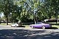 70 Plymouth Duster (7817608744).jpg