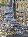 71-108-0283 Sofiivka IMG 3653.jpg
