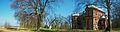 715331 park, kon. XIX Nowe Warpno 01.JPG