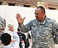 72nd IBCT Iraq deployment DVIDS240301.jpg