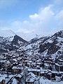 73450 Valloire, France - panoramio (2).jpg