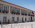 7453001 Palácio dos Condes da Guarda.jpg