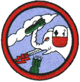 747th Bombardment Squadron - Emblem.png