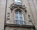 76 rue de la Verrerie, Paris 4e 2.jpg
