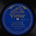78 record of Beautiful Ohio ballad-macdonald-mary-earl-olive-kline-marguerite-dunlap gbia0000598a itemimage.jpg