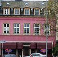 8, Boulevard Franklin-D.-Roosevelt (Luxembourg City)-101.jpg