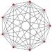 8-simplex graph.png