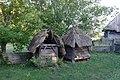 80-361-0919 Kyiv Pyrohiv SAM 0823.jpg